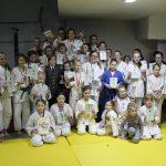 2015 Kauno mergaičių varžybos_4