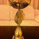 LČ U23 taurė