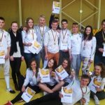 LČ_2015-05-09