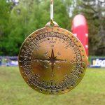 BČ_medalis