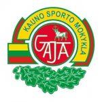 Gaja_emblema_AD