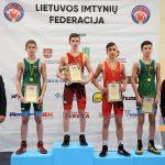 2019-LTU-jauniu-cemp_prizininkai-11