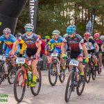 maratony-kresowe-siemiatycze-2019-relacja-1